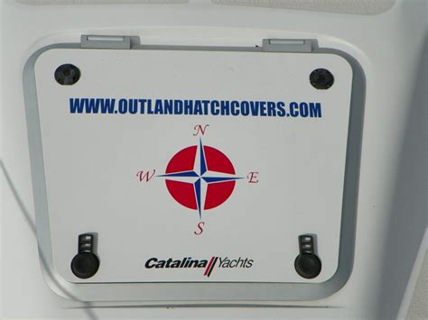 how to make a boat hatch cover boat hatch covers outland hatch covers