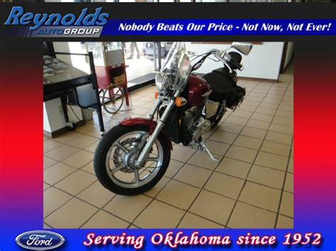 honda dealers in oklahoma city honda oklahoma cars for sale