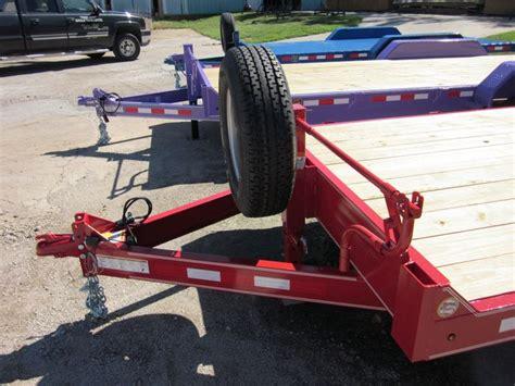 eagle boat trailer parts eagle flatbed trailers flatbed trailer parts