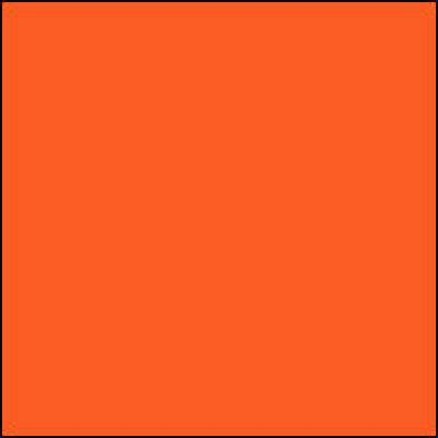 home depot paint colors orange depot orange v axalta powder deals