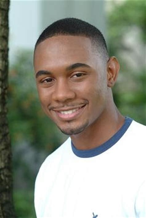 puerto rican male hairstyles images of black male model max philisaire at blackrefer