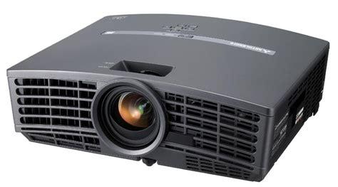 mitsubishi hc4000 mitsubishi hc4000 projektor kino domowe projektor