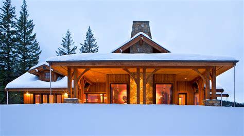 mountainworks custom home design ltd log cabin pictures photos general contractors cashiers nc