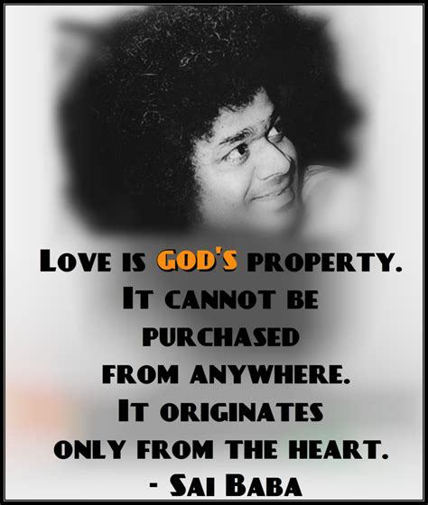 baba quote sathya sai baba quotes quotesgram