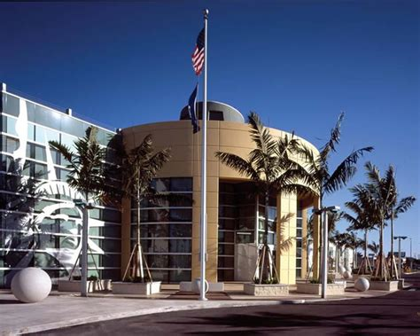 Which Uscis Office by Tca Award Profile Uscis Miami District Office