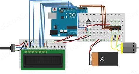 penn temperature wiring diagram pressure wiring