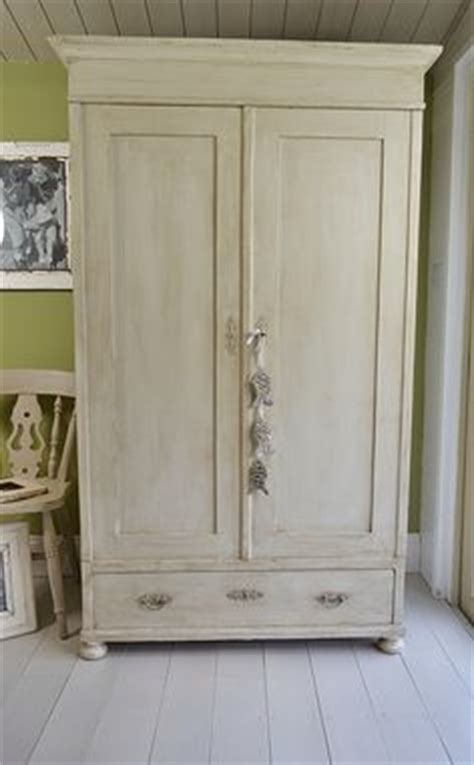White And Pine Wardrobe by 1000 Images About Our Wardrobes On Wardrobe Antique Wardrobe And Pine