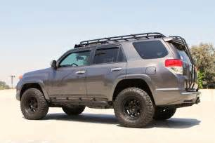 1000 images about toyota 4runner on runners