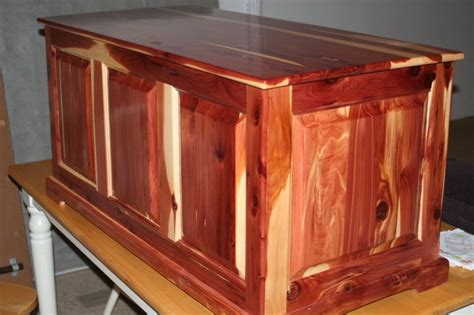 pdf diy how to build a wood panel pdf plans cedar chest plans free