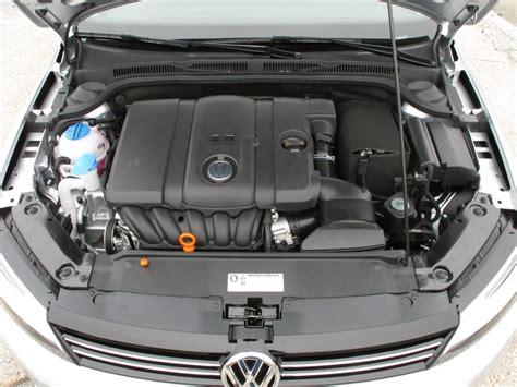 how does a cars engine work 2011 volkswagen eos head up display best cars information 2011 volkswagen jetta