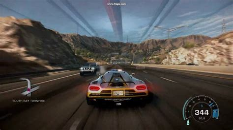 koenigsegg agera need for speed pursuit need for speed pursuit 3 2010 pursuit koenigsegg