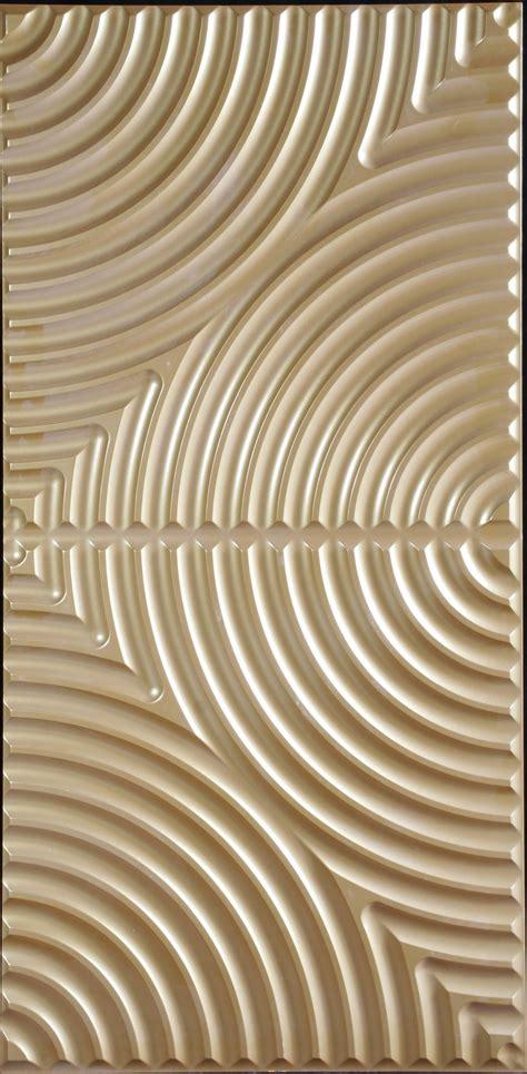 textura interior best interior wall textures ideas in uk inpir 6176