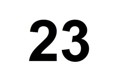 imagenes de cumpleaños numero 23 erasmus con 23 a 241 os general