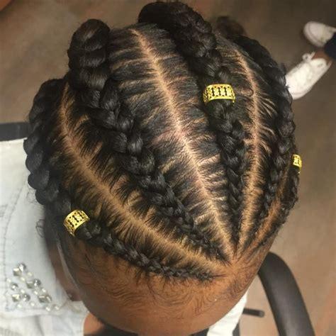 medium goddess braids 50 fascinating goddess braids hairstyles braiding art