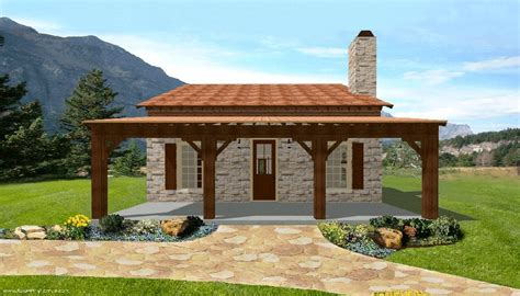 tiny house builders texas tiny homes designs builds and markets house plans