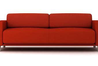 premier sofas manufacturer zona tortona premier uk furniture manufacturer modus