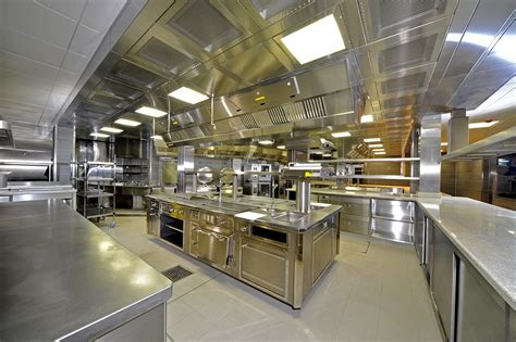 commercial kitchen design consultants commercial kitchen design consultants kitchen design