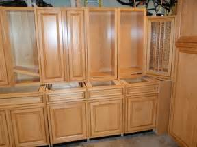 Kraftmaid Kitchen Cabinet Sizes The Detail Of Kraftmaid Cabinet Sizes Abqpoly House