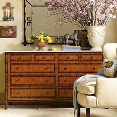 william sonoma bedroom furniture 1000 images about williams sonoma home on