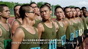 Pai Kia Meaning Leadership Lessons From Ah Boys To 2 Cooler Insights