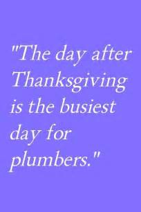 funny thanksgiving sayings quotes funny quotes about thanksgiving quotesgram