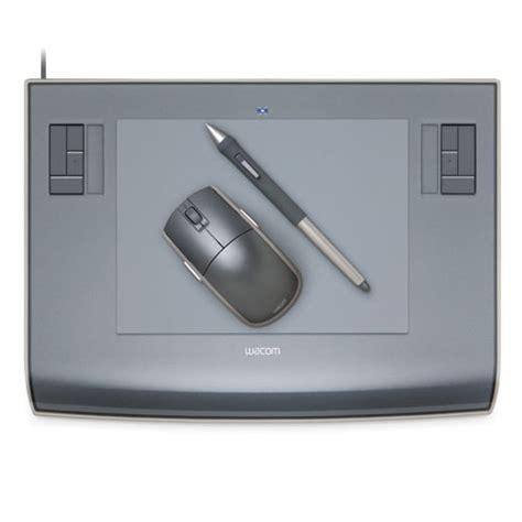 drive wacom wacom intuos3 ptz driver download mac
