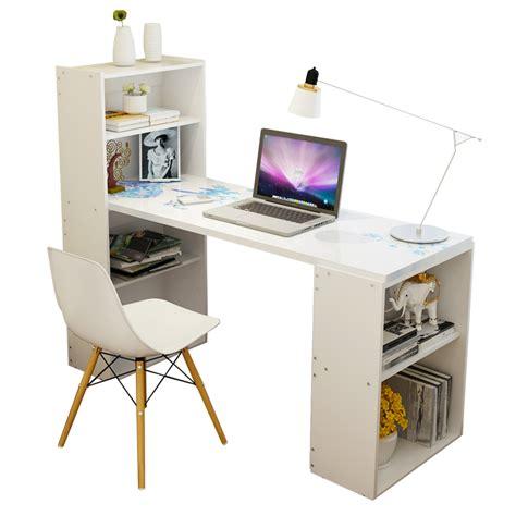 Meja Belajar Multifungsi furnitur ruang kerja rumah mataharimall