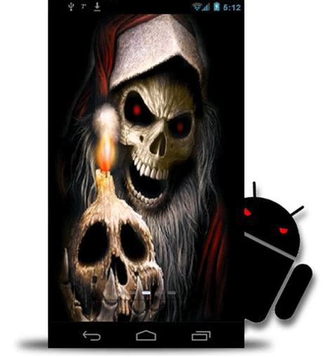 imagenes de terror movibles para celular imagui apexwallpapers com fondos de pantalla de terror con movimientos imagui
