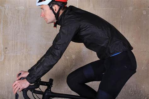 gore tex winter cycling jacket gore bike wear one gore tex active bike jacket riding