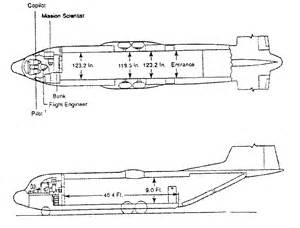 c 130 propeller engine diagram c free engine image for user manual