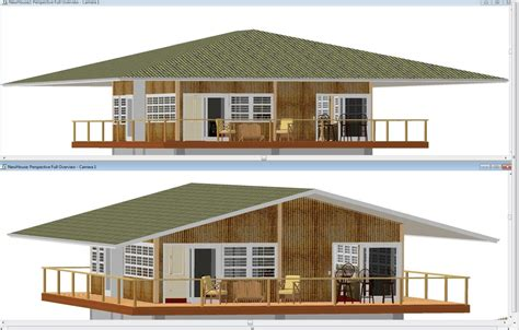 house design with rooftop philippines bamboo house design philippines desine of roof bracioroom