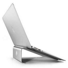 Stand Aluminium Untuk Tablet Pc Silver 6rehpb meja laptop notebook harga murah jakartanotebook