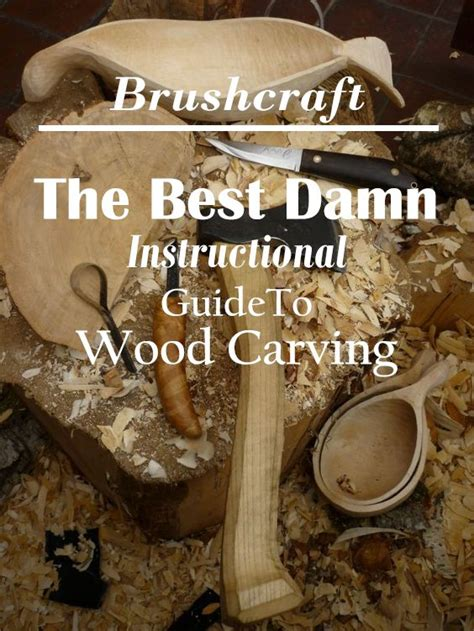 wood carving ideas with dremel the 25 best wood carving ideas on wood