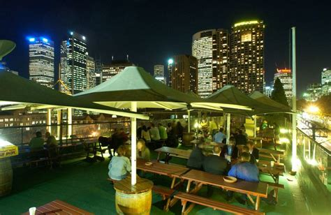 top bars in sydney glenmore hotel the rocks sydney sydney pubs clubs