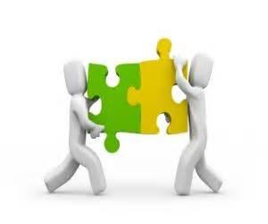 Penjatuhan Pidana Dan Dua Prinsip Dasar Hukum Pidana merger konsolidasi akuisisi dan pemisahan perusahaan