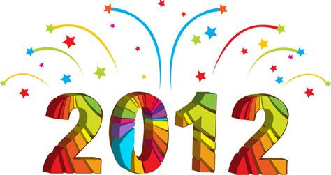 free animated clipart new year free new year clip pictures clipartix