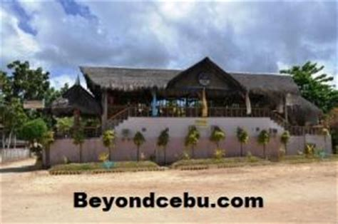 masamayor house and resort masamayor s house and resort beyondcebu
