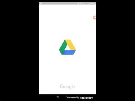 Android Can T Open File Apk by Android How To Fix Can T Open File In L