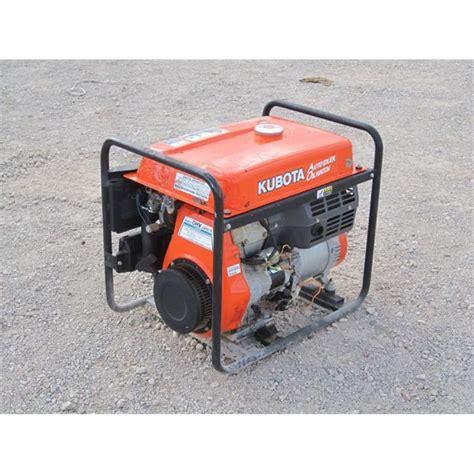 kubota generator capacitor kubota generator capacitor 28 images kubota power generator quality kubota power generator