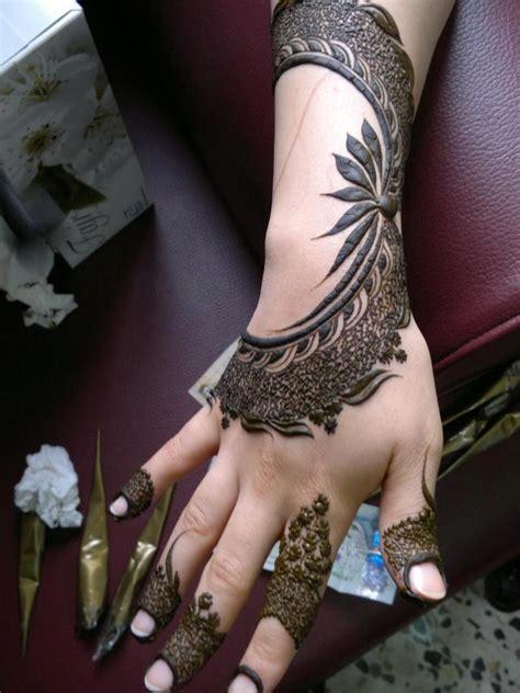 15 best on design images 24 lovely arabic mehndi designs for indian