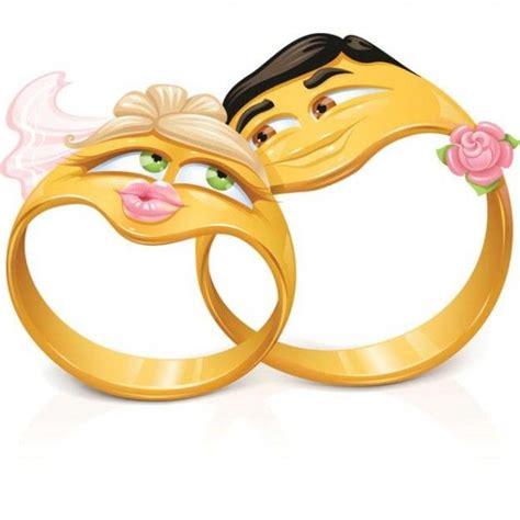 Wedding Anniversary Emoji by Happy Wedding Anniversary S Day Special Vector