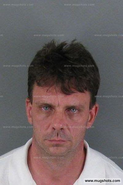 Gaston County Nc Arrest Records Keith Richard Mueller Mugshot Keith Richard Mueller