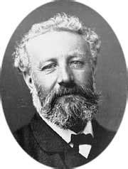 L'île mystérieuse - Jules Verne | Livre audio gratuit | Mp3