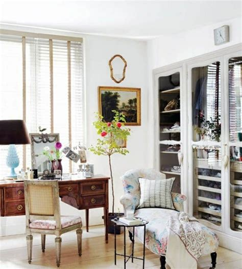 living in a walk in closet how to build a walk in closet yourself interior design