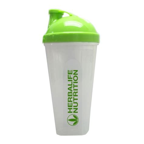 herbalife shaker cup shopee philippines
