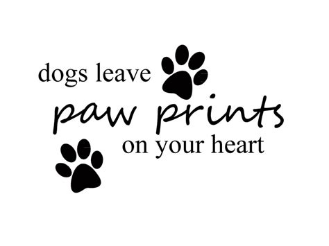 Wall Stickers Hearts pawprints free download clip art free clip art on