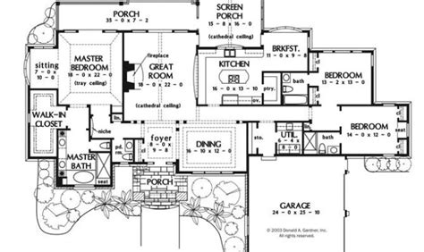 huge house plans 22 genius large house plan house plans 67059