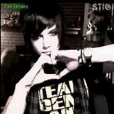 andy-biersack-young