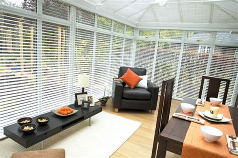 Blinds Journal: What are the best blinds for a