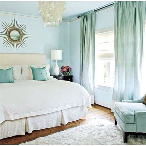 light blue color for bedroom best 25 calming bedroom colors ideas on pinterest